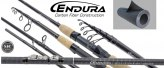 ENDURA FEEDER 390/180 BIG EYE