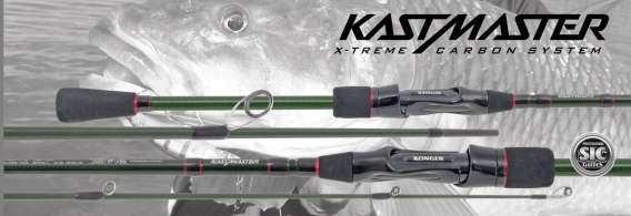 KASTMASTER JIG PERCH 232/1-10g